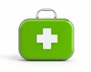 stock-photo-first-aid-kit-isolated-656241942green